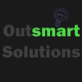 Profile image of outsmartsolution