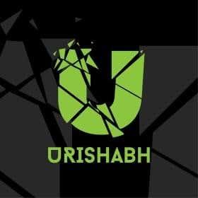 urishabh - India