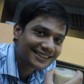 Profile image of mrityunjaybhagat