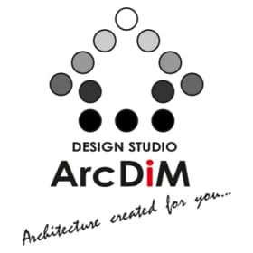 Profile image of ARCDiM