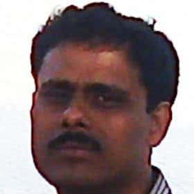 Profile image of biswajitgiri