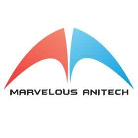 Profile image of marvelousanitec