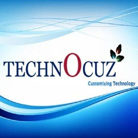 Profile image of technocuz