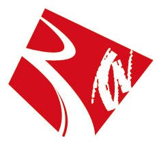 Profile image of ravelloasociados