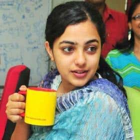 Profile image of nithyajosek