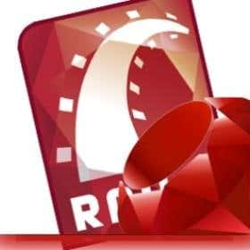 Profile image of rubytopcoders