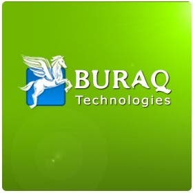 Profile image of buraqtech