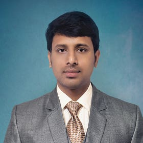 Profile image of sunilkumar0803