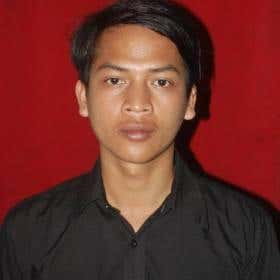 Profile image of yusufsuryadi