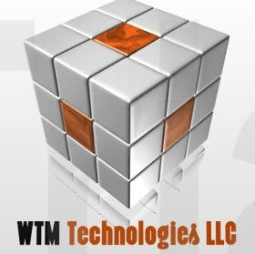 Profile image of wtmtechnologies