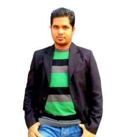Profile image of mdforkanhossain