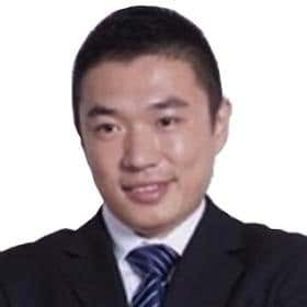 Profile image of jinmingli85