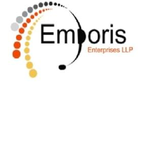 Profile image of emporis14