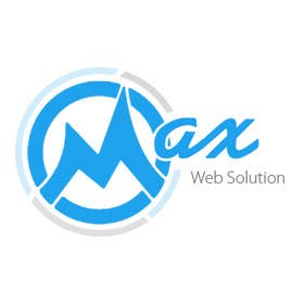 Profile image of maxwebsolution