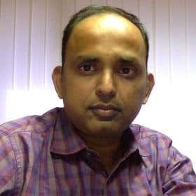 Profile image of prasadardi
