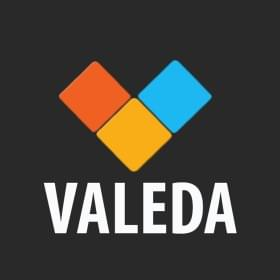 Profile image of Valeda Studio LTD