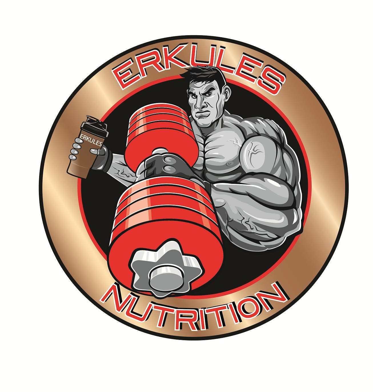 Profile image of erkulesnutrition