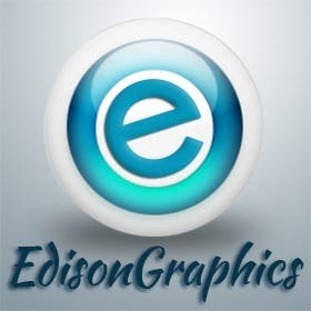 Profile image of EdisonGraphics