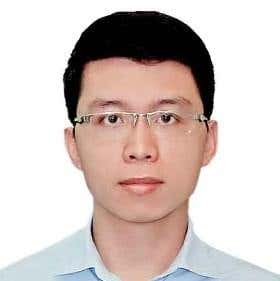 Profile image of cuongtn