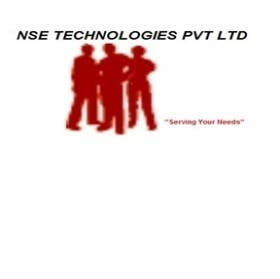 Profile image of nsetechnologies