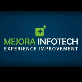 Profile image of Mejora Infotech Pvt. Ltd.