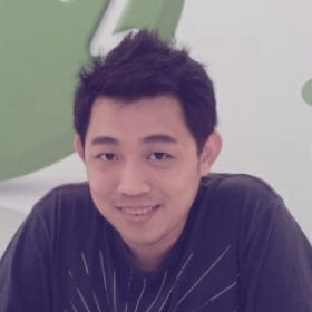 Profile image of AndeyLim