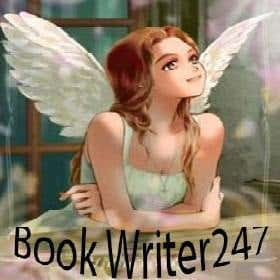 Profile image of ebookwriter247