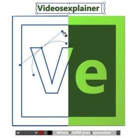 Profile image of Videosexplainer