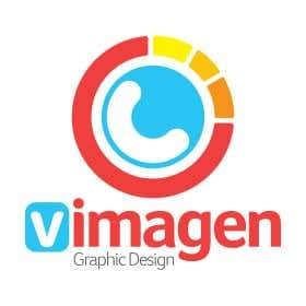 Profile image of vimagen