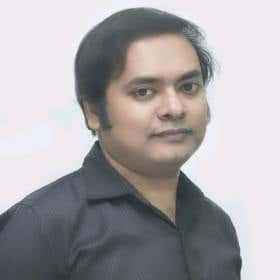 Profile image of SouravKundu74