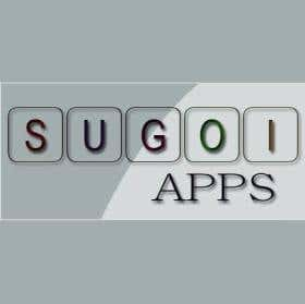 Profile image of sugoiapps