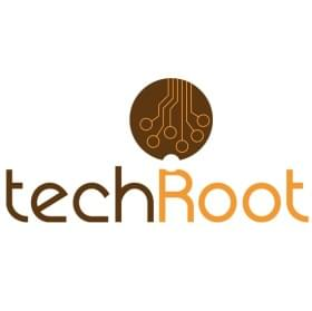 Profile image of techrootserv