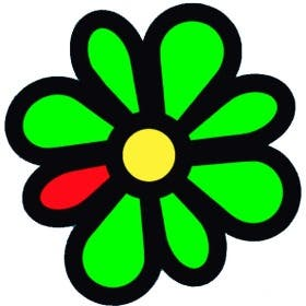Profile image of icq