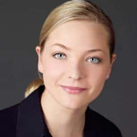 Profile image of Annafreund