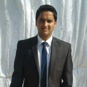 Profile image of rahul0887