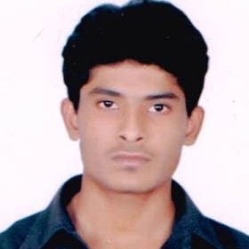 Profile image of ansuthar