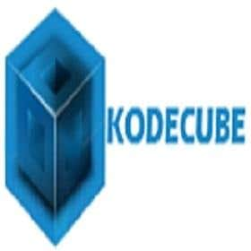 kodecubeinfosys - India