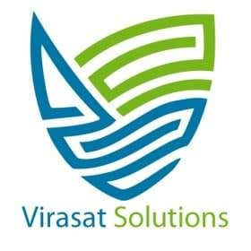 VirasatSolutions - India