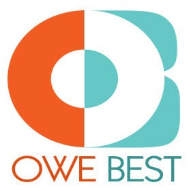 Profile image of owebest