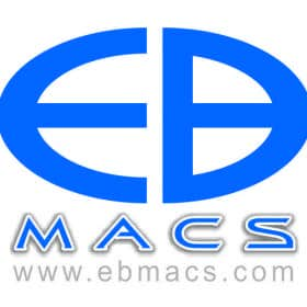 Profile image of ebmacs