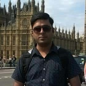 Profile image of prateekmittal16