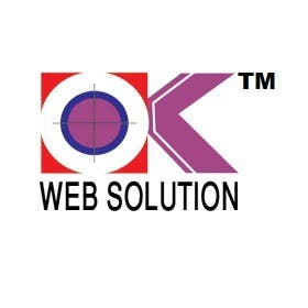 okwebsolution - India