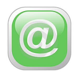 Profile image of emailappender