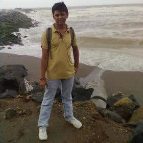 Profile image of maheshpatel5