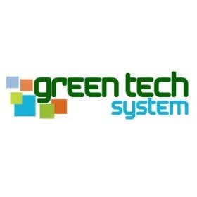 Profile image of greentechsystem