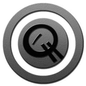 Profile image of qexon