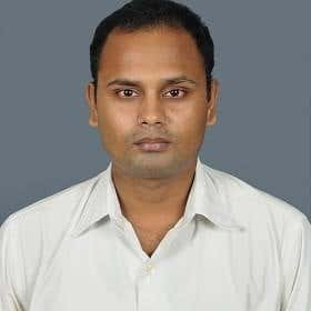 Profile image of manish89july