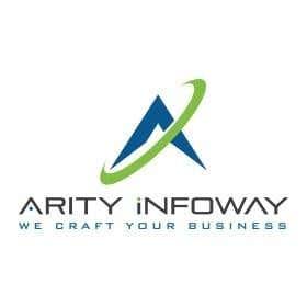 arityinfoway - India