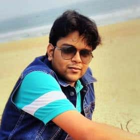 Profile image of sidharth93