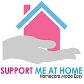 Profile image of supportmeathome